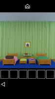 Screenshot 3: 逃離河狸之家