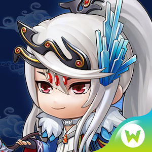 Icon: 東離劍遊紀之生死一劍