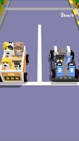 Screenshot 4: Kart Party