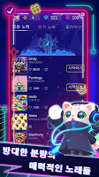 Screenshot 2: Sonic Cat - 비트를 타 보세요(Beta1.0)