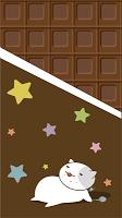 Screenshot 3: Neko Puzzle