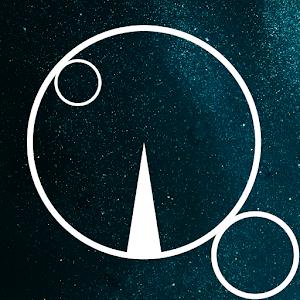 Icon: 漂流者