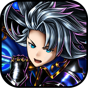 Icon: Grand Summoners | 日版