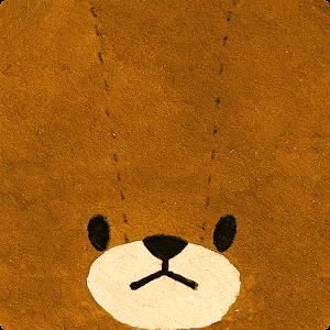 Icon: 小熊學校-Jackie's Happy Life-