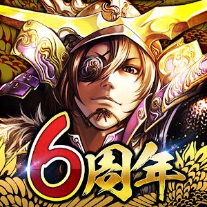 Icon: 戰亂武士王國
