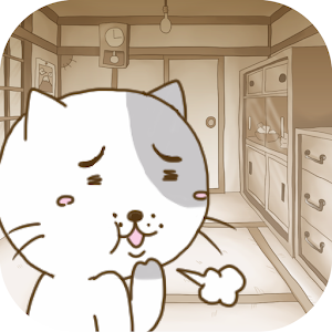 Icon: Lonely Cat's Diary