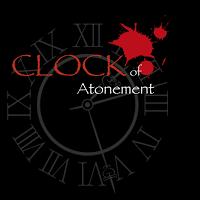 Screenshot 1: Clock of Atonement