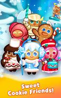 Screenshot 4: Hello! Brave Cookies