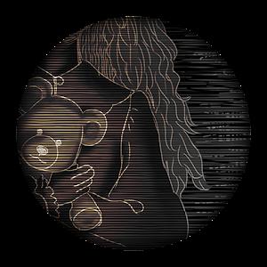 Icon: 索菲亞的噩夢