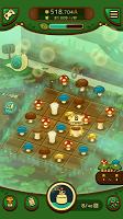 Screenshot 3: 菇菇菇菇小蘑菇