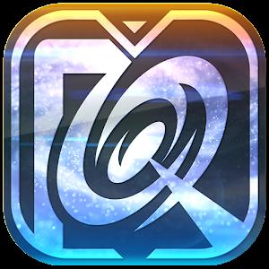 Icon: RAVON