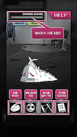 Screenshot 3: 좀비 그녀 -ゾンビ彼女-