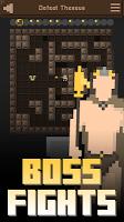 Screenshot 3: 地下城與節奏