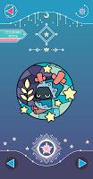 Screenshot 3: Coloring Luna