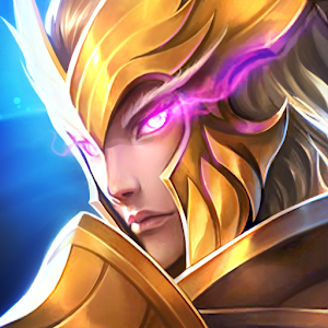 Icon: Throne of Destiny