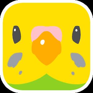 Icon: ParrotsPuzzle