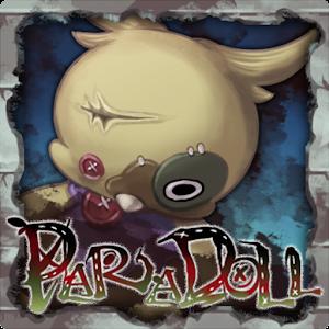 Icon: パレードール