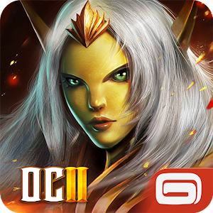 Icon: Order & Chaos 2: Redemption