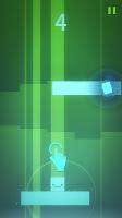 Screenshot 2: 跳落去