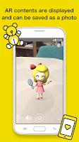 Screenshot 3: ARAPPLI - AR App