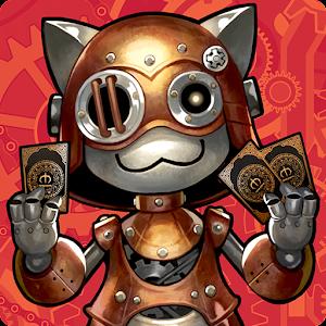 Icon: 瑪奇決戰 (韓版)