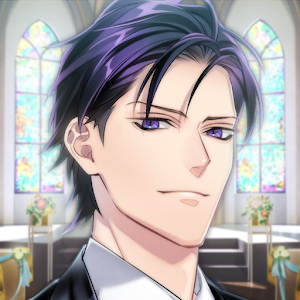 Icon: Making the Perfect Wedding : Romance Otome Game
