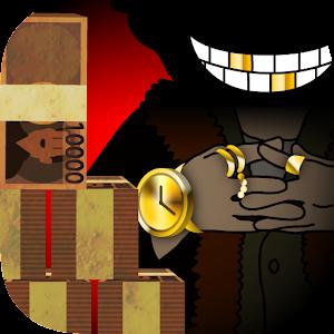 Icon: ニコニコ ファイナンス