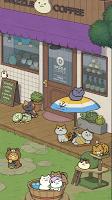 Screenshot 3: 신비한 고양이 사전 - Fantastic Cats