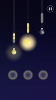 Screenshot 2: Lights On