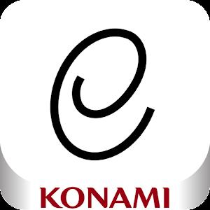 Icon: コナミeAM
