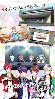 Screenshot 2: DYNAMIC CHORD JAM&JOIN!!!!