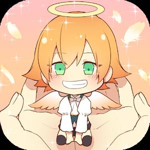 守護天使和百年秘密