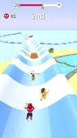 Screenshot 1: 水上樂園大作戰