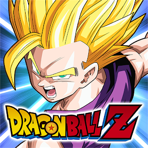 Dragon Ball Z Dokkan Battle (Global)