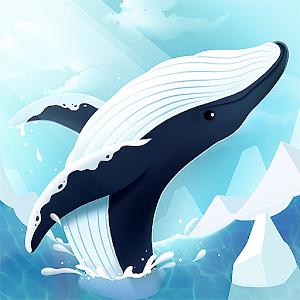Icon: Tap Tap Fish - Abyssrium Pole