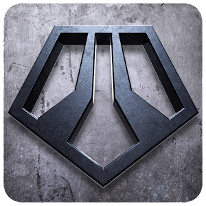 Icon: 戰爭之路