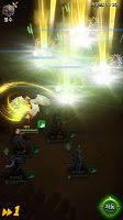 Screenshot 4: Dragon Hearts