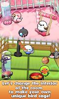 Screenshot 3: Bird Life