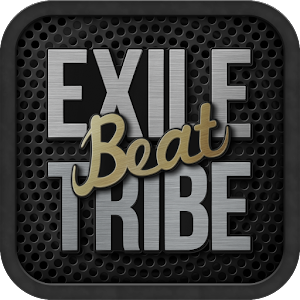 Icon: EXILE TRIBE BEAT