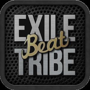 Icon: EXILE Beat