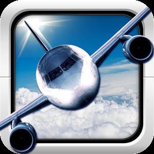 Icon: 航空大亨 Online