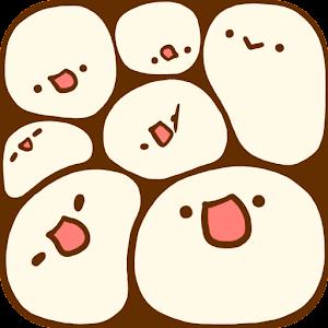 Icon: 新種発見タマタマ研究所