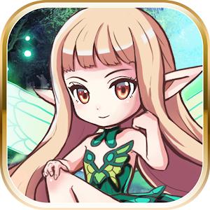 Icon: 無限RPG 永遠的任務