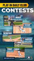 Screenshot 4: MLB Tap Sports Baseball 2020