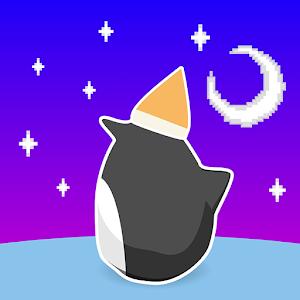 Icon: 企鵝企鵝生活