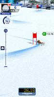 Screenshot 2: 世界杯滑雪賽