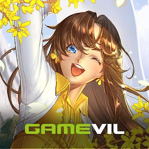 Icon: 피싱마스터 : 시즌5