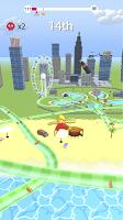Screenshot 2: 水上樂園大作戰