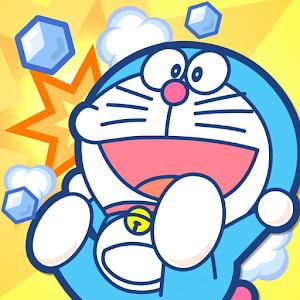 Icon: 쵸쵸 도라에몽