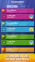 Screenshot 3: Tetris® Royale